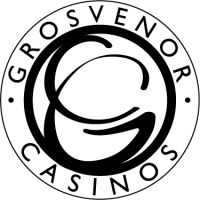 Grosvenor Casino hosts charity golf day!