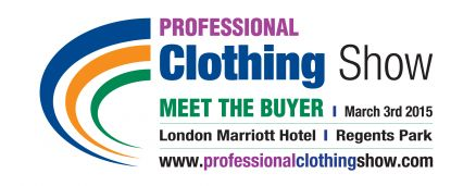 Are you coming to 'Meet the Buyer'?